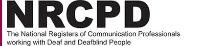 logo-nrcpd